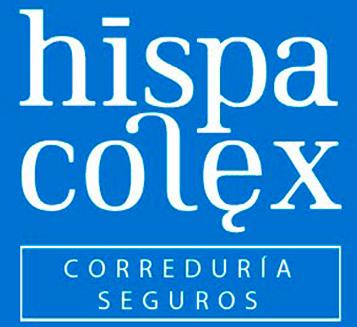 logo-hispacolex-correduria-nosotros