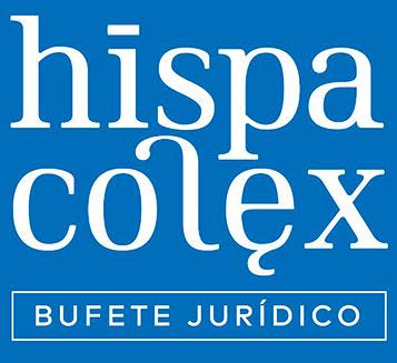 logotipo-hispacolex-nosotros-fila