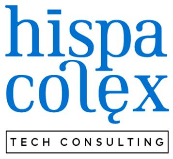 tech-consulting-nosotros